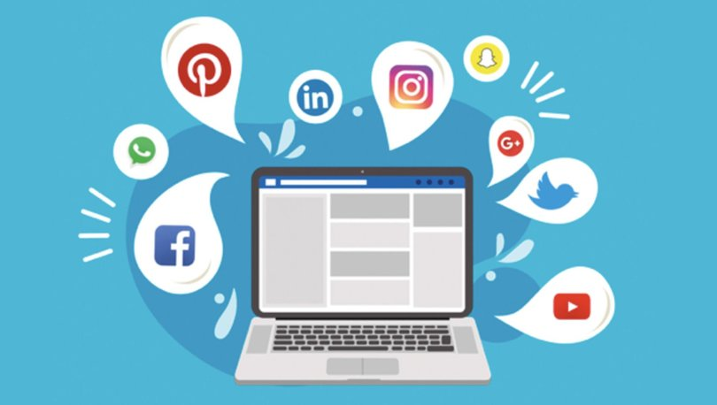 Sosyal Medya Optimizasyonuyla İlgili Bilinmesi Gerekenler
